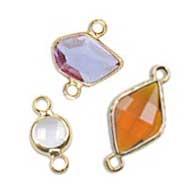 フレームガラス(両カン付) 3