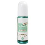 レジン着色剤 Vivie-ビビィ-