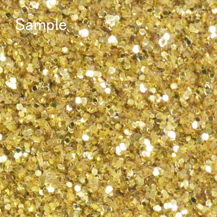 ラメ(1004)/ ゴールド / 0.2mm / 約3.5g