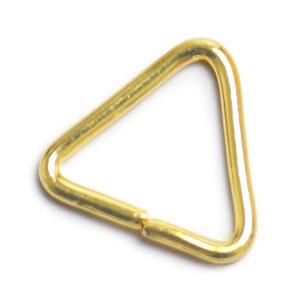 三角カン / G5 / 0.6×5mm
