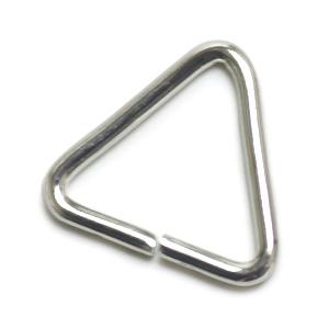 三角カン / R / 0.8×7mm