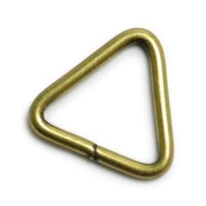 三角カン / SN / 0.6×5mm