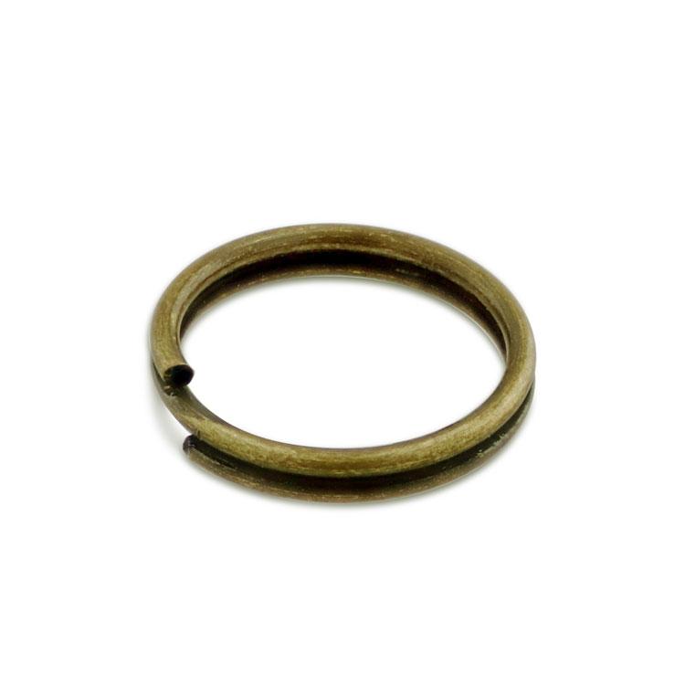 二重丸カン / SN / 1.2×7mm