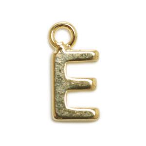 チャーム・アルファベット(E・2166)/ G5