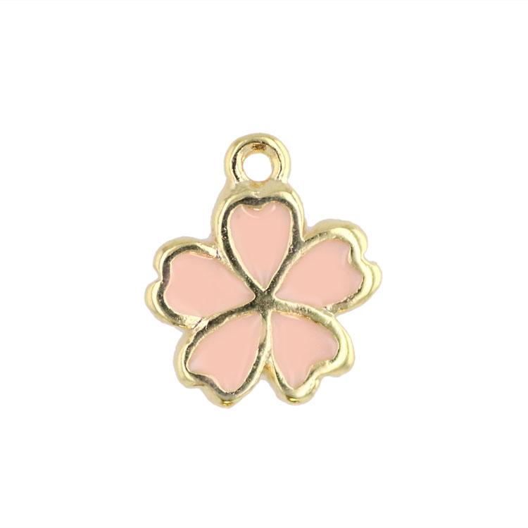 チャーム・桜(エポ入・3867)/ PK・G5