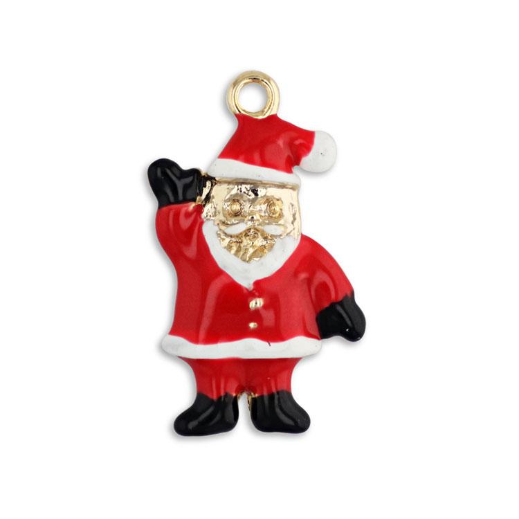 チャーム・クリスマス サンタクロース(4056) / RD・G5