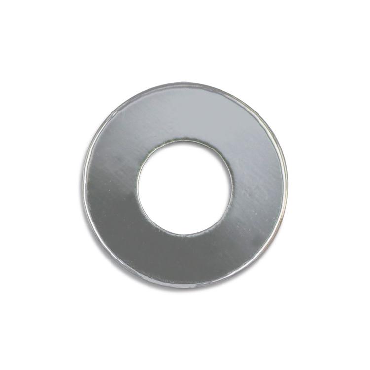 メタルフープ(ラウンド/3047) / R / 外径約15mm