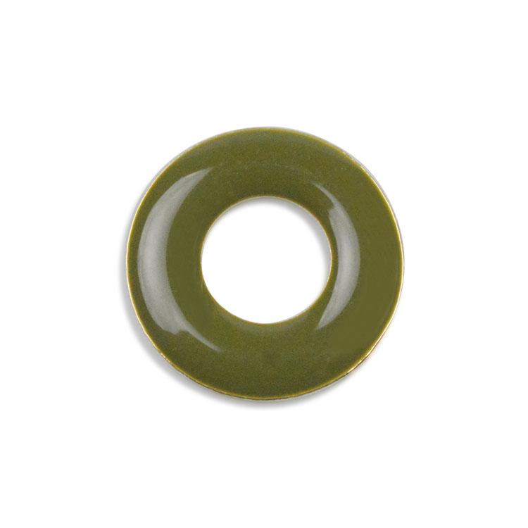メタルカラーフープ(ラウンド/3053) / GR・G5 / 外径約15mm
