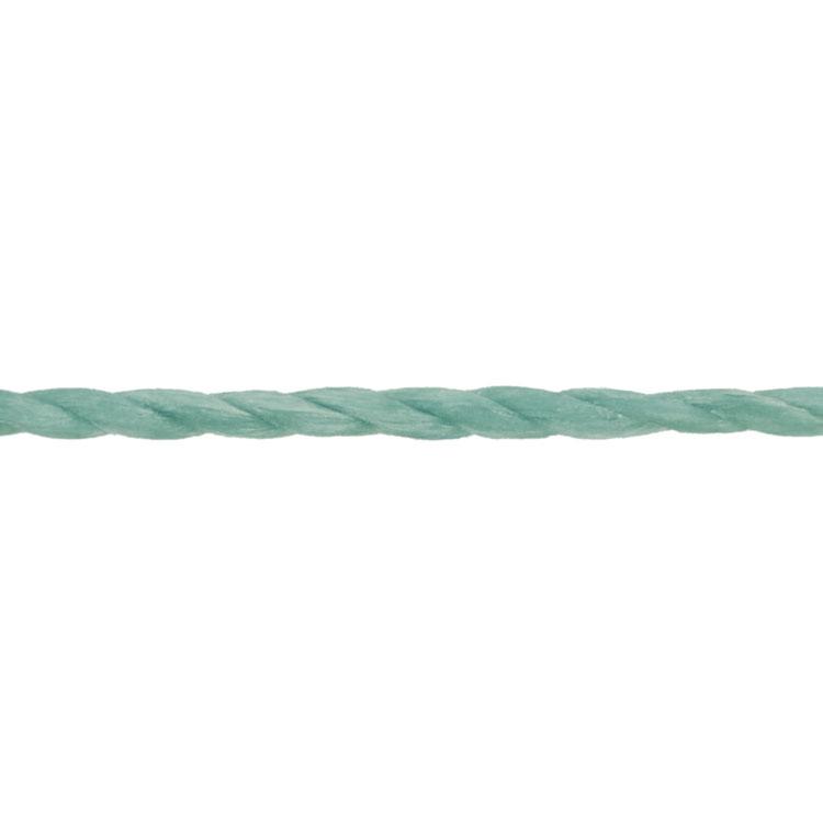 LINHASITA社製 ワックスコード / ダスクブルー / 0.75mm / 20m