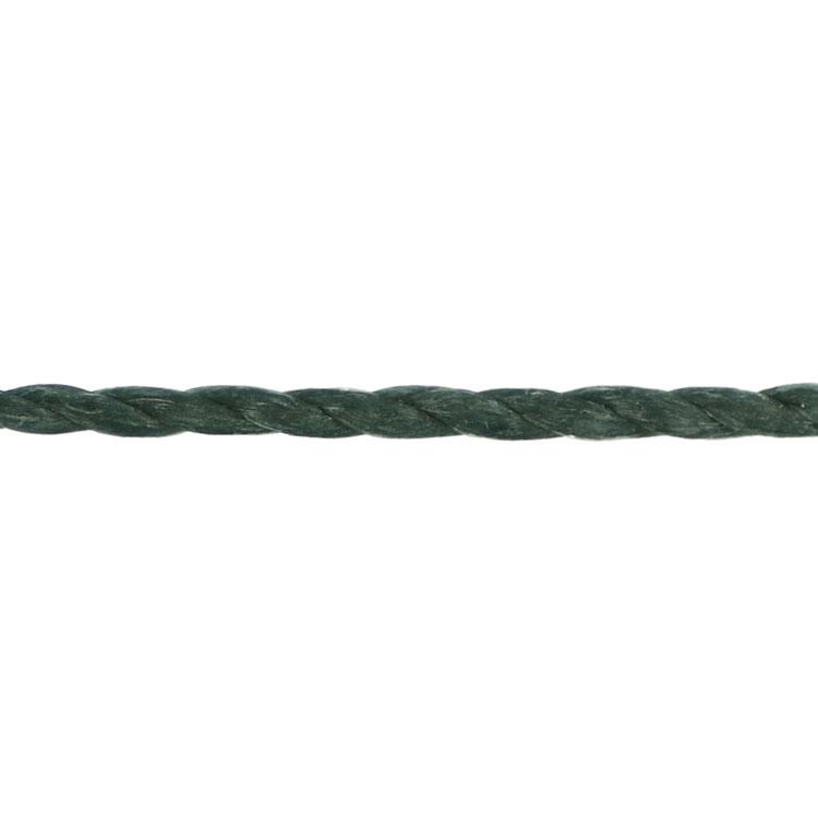 LINHASITA社製 ワックスコード / ブルーブラック / 0.75mm / 20m