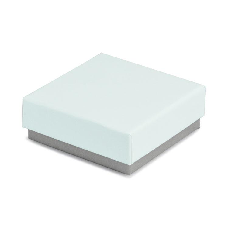 アクセサリーギフトボックス(1061) / LB
