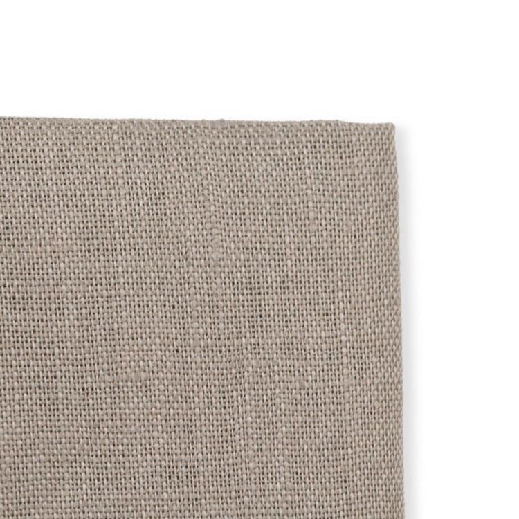 リネン(1098) / BR / 約40×35cm / 1枚入