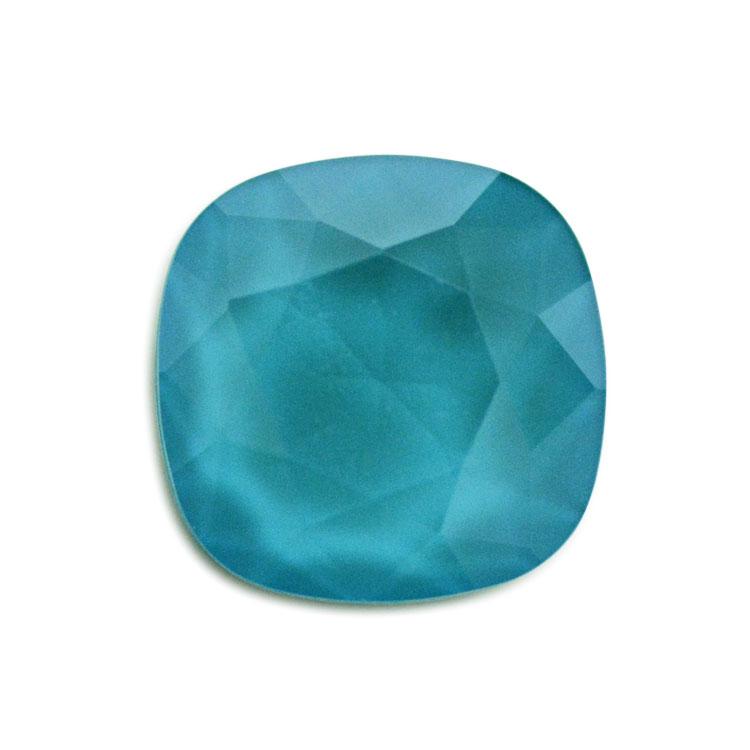 スワロフスキー・クリスタル#4470 クリスタルアズールブルー 10mm