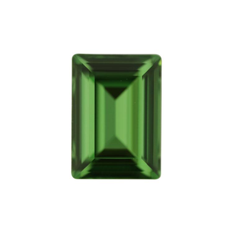 スワロフスキー・クリスタル#4527 エリナイト 8×6mm