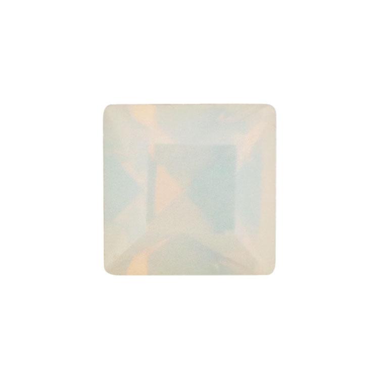 スワロフスキー・クリスタル#4428 ホワイトオパール 2mm