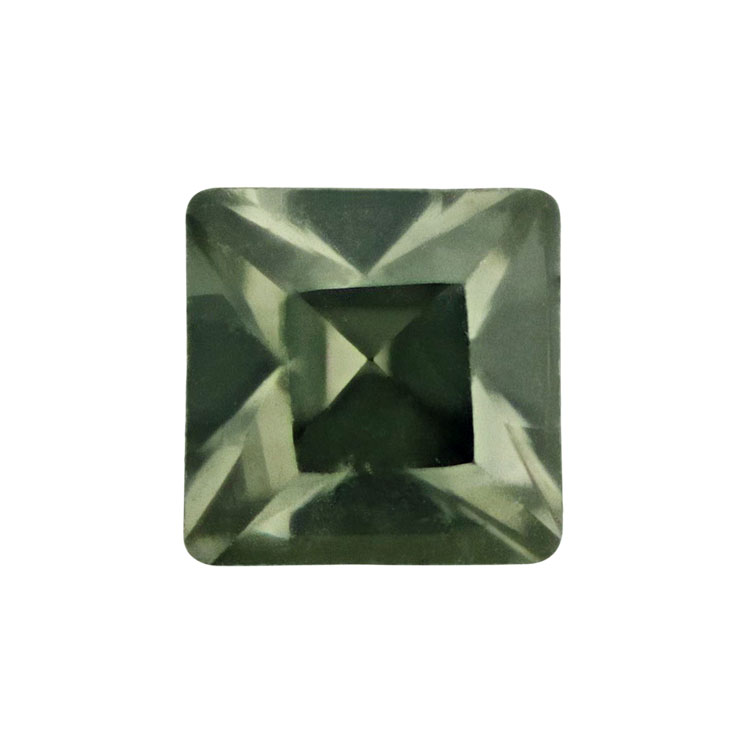 スワロフスキー・クリスタル#4428 ブラックダイヤモンド 4mm