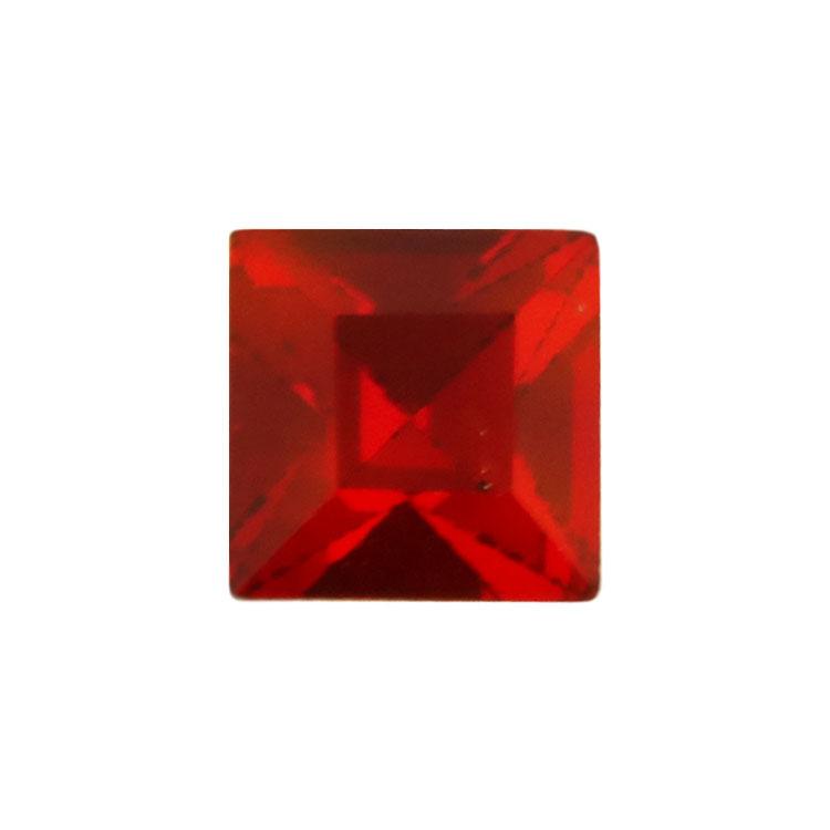 スワロフスキー・クリスタル#4401 ライトシャム 4mm