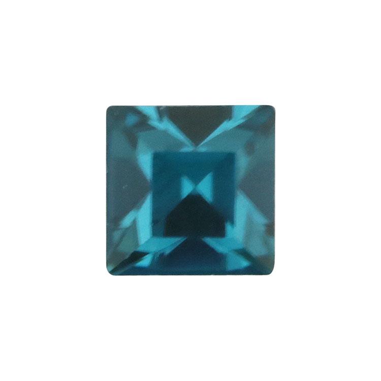 スワロフスキー・クリスタル#4428 インディコライト 4mm