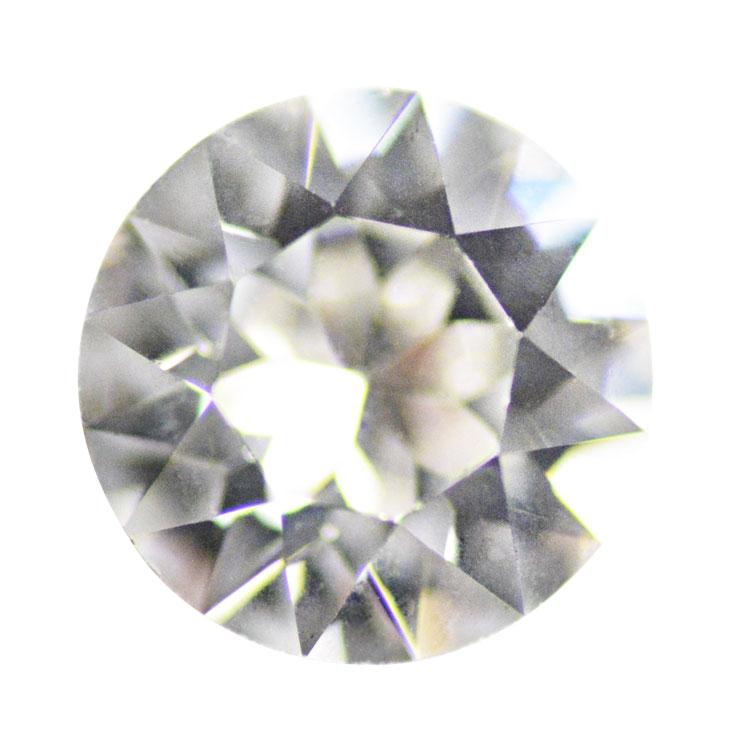 スワロフスキー・クリスタル#1088 クリスタル 約2mm