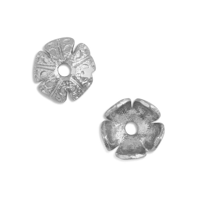 座金(2899) / R / 約8.5mm / 2pcs