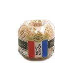 レース糸 / 金票#40 / 単色・ピンクベージュ(#810) / 10g玉巻